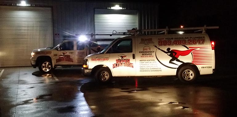 toronto services service plumbing plumber hour